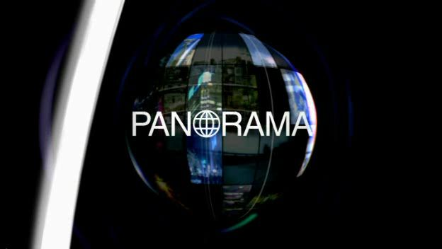 Image: Panorama-S56-Cover.jpg