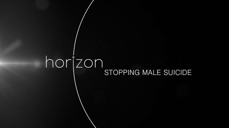Image: Stopping-Male-Suicide-Cover.jpg