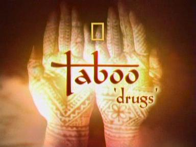 Image: Taboo-Drugs-Cover.jpg