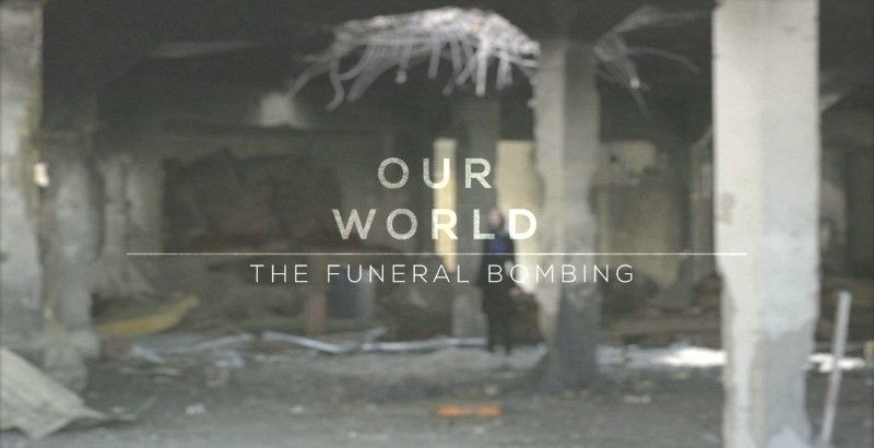 Image: The-Funeral-Bombing-Cover.jpg