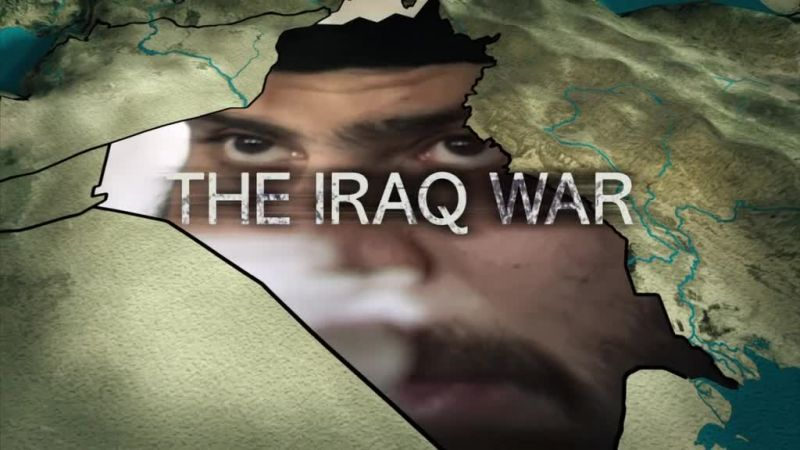 Image: The-Iraq-War-Cover.jpg