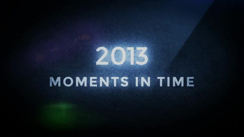 Image: 2013-Moments-in-Time-Cover.jpg