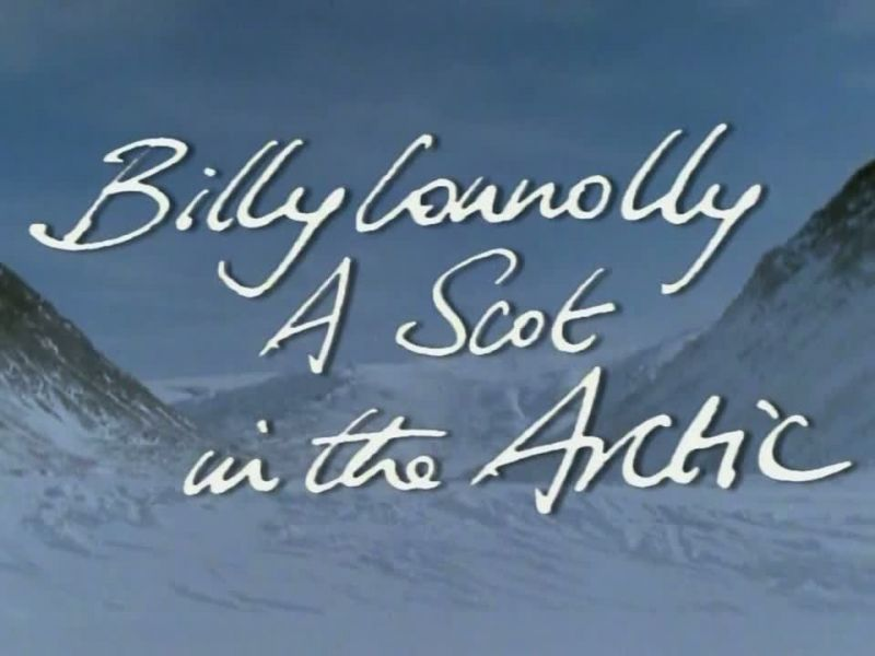 Image: A-Scot-in-the-Arctic-Cover.jpg