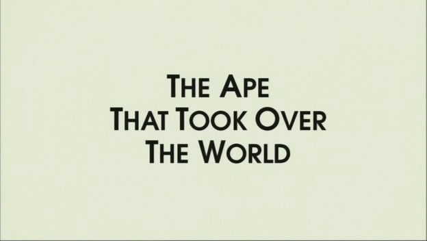 Image:Ape_that_Took_Over_the_World_Cover.jpg