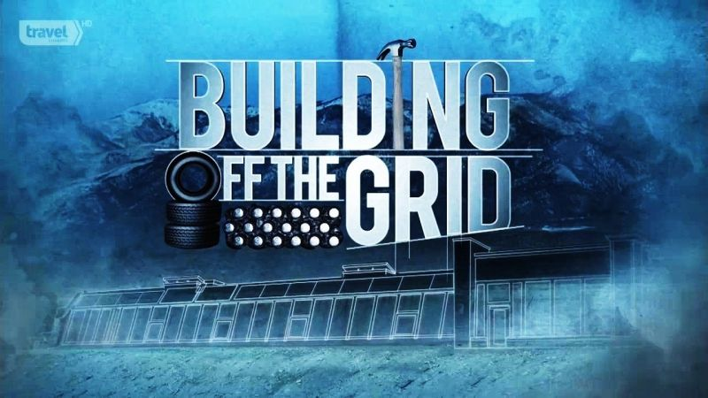 Image: Building-Off-the-Grid-Special-Cover.jpg