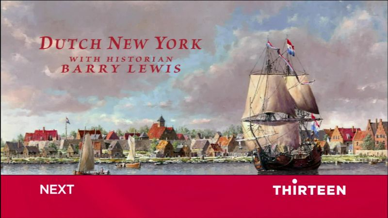 Image: Dutch-New-York-Cover.jpg