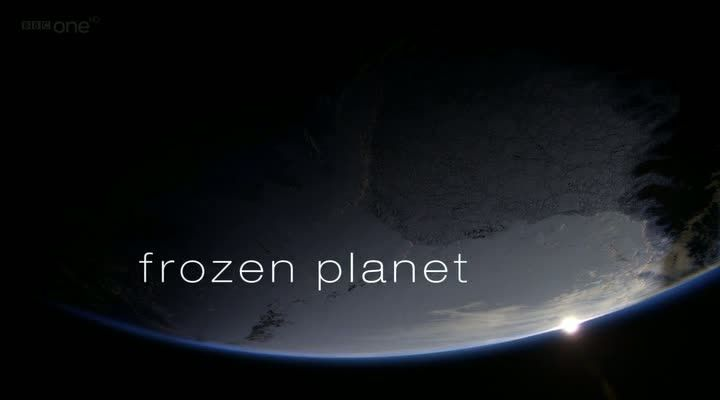 Image: Frozen-Planet-Christmas-Special-The-Epic-Journey-Cover.jpg