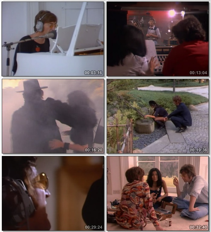 Image: Gimme-Some-Truth-The-Making-of-John-Lennon-Imagine-Album-Screen0.jpg