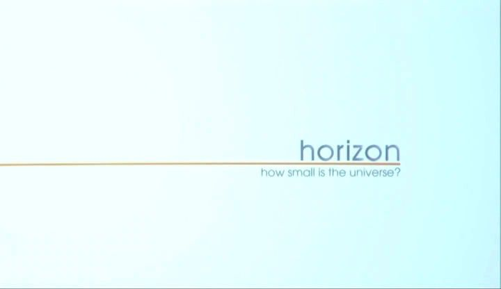Image: How-Small-is-the-Universe-Cover.jpg