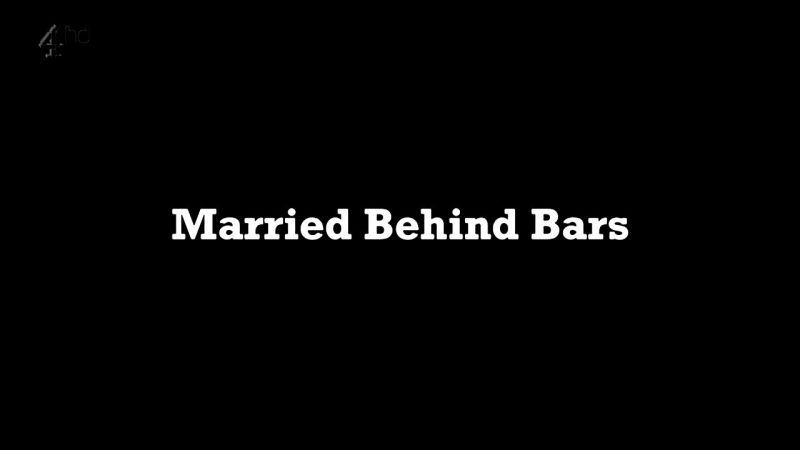 Image: Married-Behind-Bars-Cover.jpg