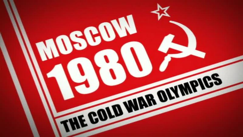 Image: Moscow-1980-The-Cold-War-Olympics-Cover.jpg