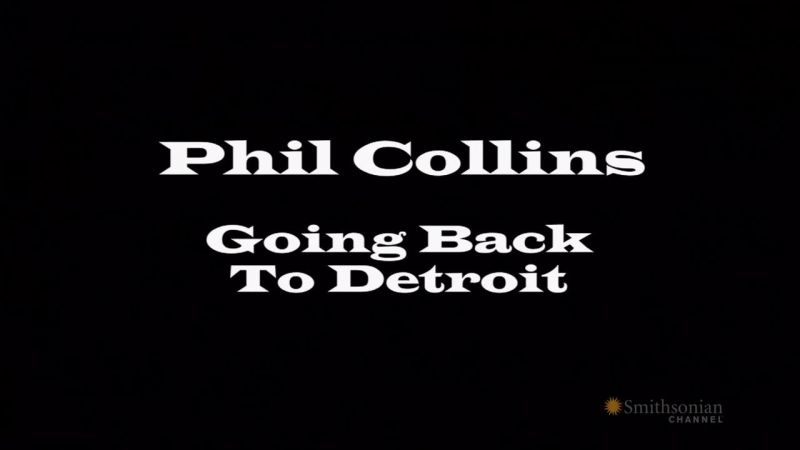 Image: Phil-Collins-Going-Back-to-Detroit-Cover.jpg