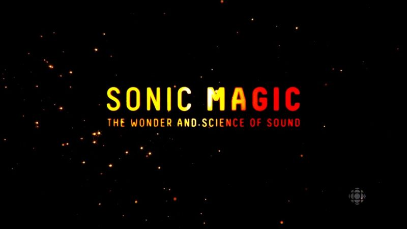 Image: Sonic-Magic-Cover.jpg
