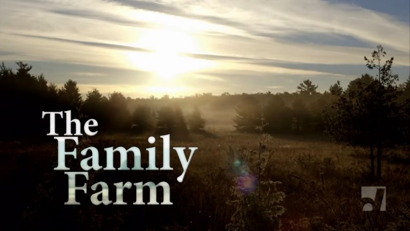 Image: The-Family-Farm-Cover.jpg