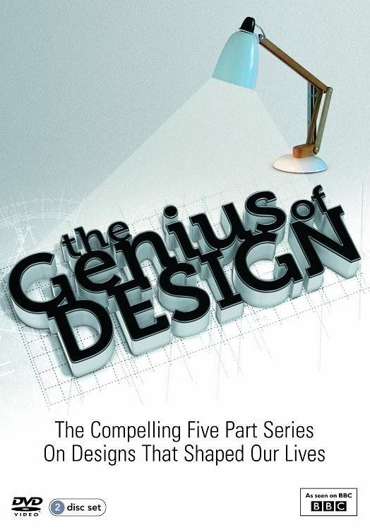 Image: The-Genius-of-Design-Cover.jpg