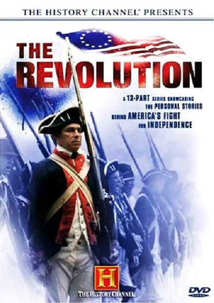 Image: The-Revolution-Cover.jpg