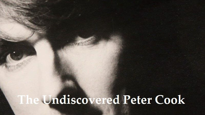 Image: The-Undiscovered-Peter-Cook-Cover.jpg