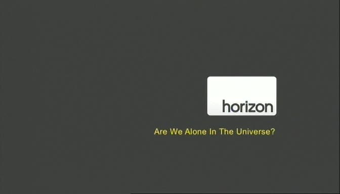 Image: Are-We-Alone-in-the-Universe-Cover.jpg