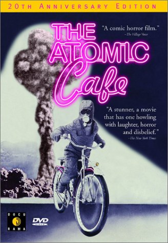 Image: Atomic-Cafe-Cover.jpg