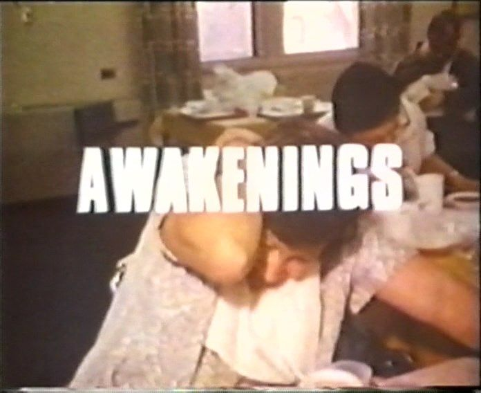 Image: Awakenings-Cover.jpg