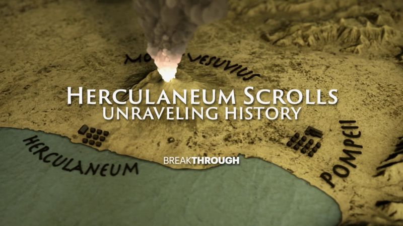 Image: Breakthrough-Herculaneum-Scrolls-Unraveling-History-Cover.jpg