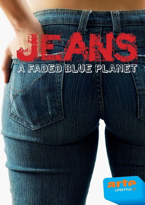 Image: Jeans-A-Faded-Blue-Planet-Cover.jpg