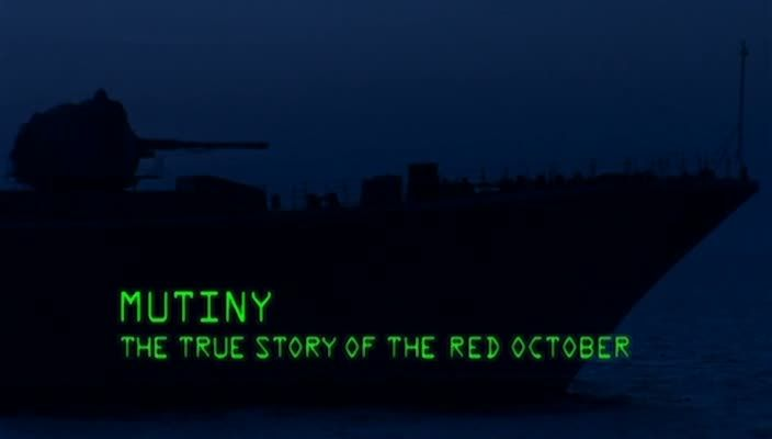 Image: Mutiny-The-True-Story-of-the-Red-October-Cover.jpg