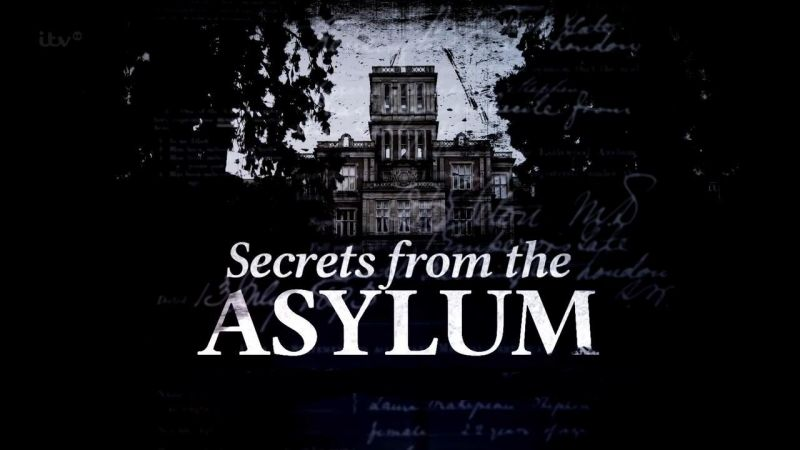 Image: Secrets-from-the-Asylum-Cover.jpg