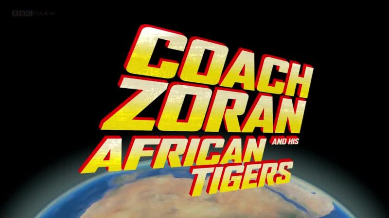 Image: Soccer-Coach-Zoran-and-his-African-Tigers-Cover.jpg