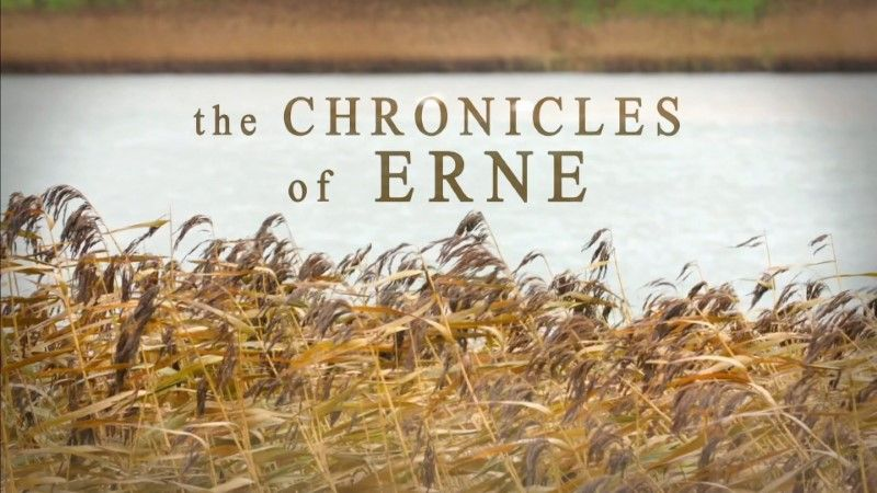 Image: The-Chronicles-of-Erne-Series-1-Cover.jpg