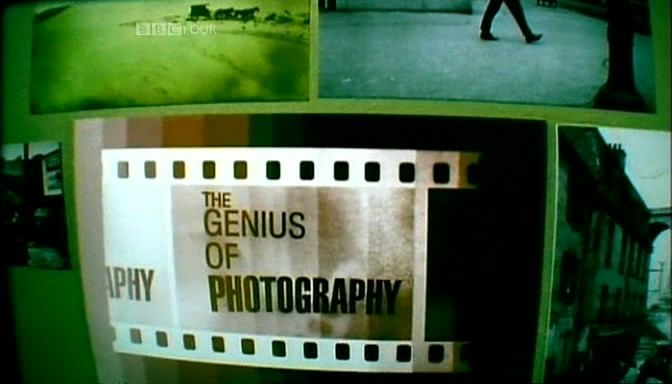 Image: The-Genius-of-Photography-Cover.jpg