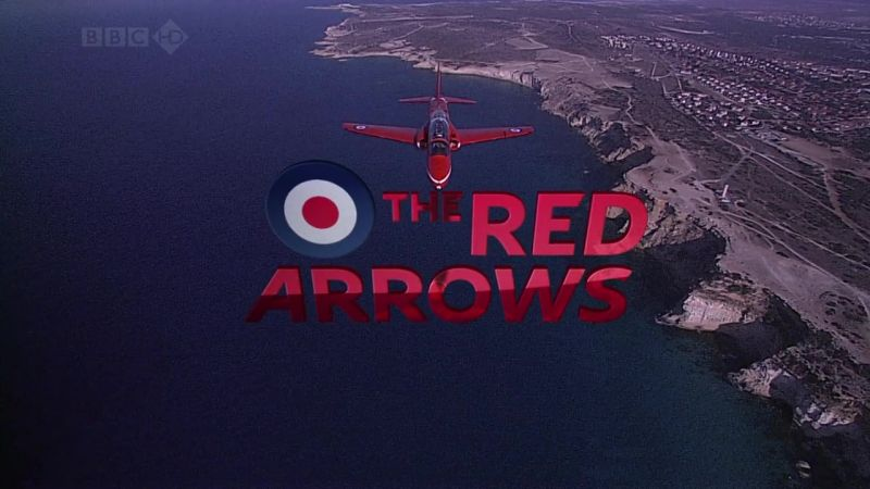 Image: The-Red-Arrows-Cover.jpg
