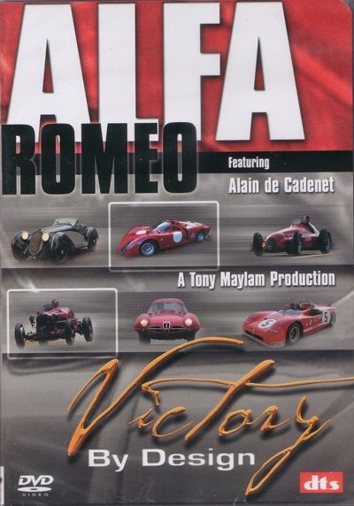 Image: Victory-by-Design-Alfa-Romeo-Cover.jpg