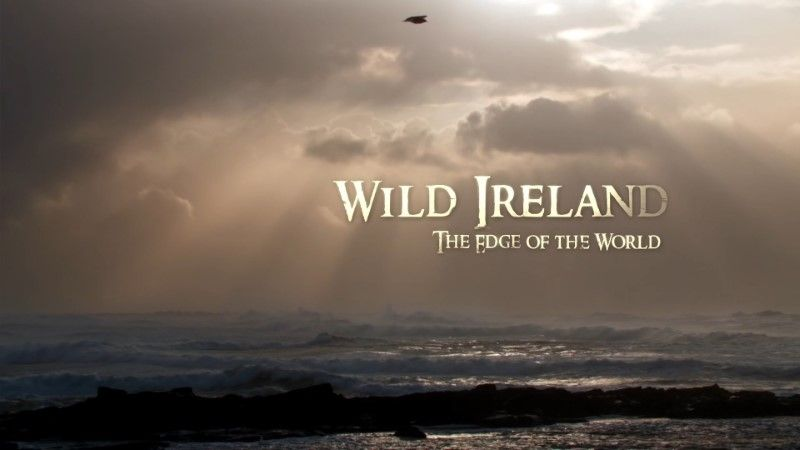 Image: Wild-Ireland-The-Edge-of-the-World-BBC-Cover.jpg