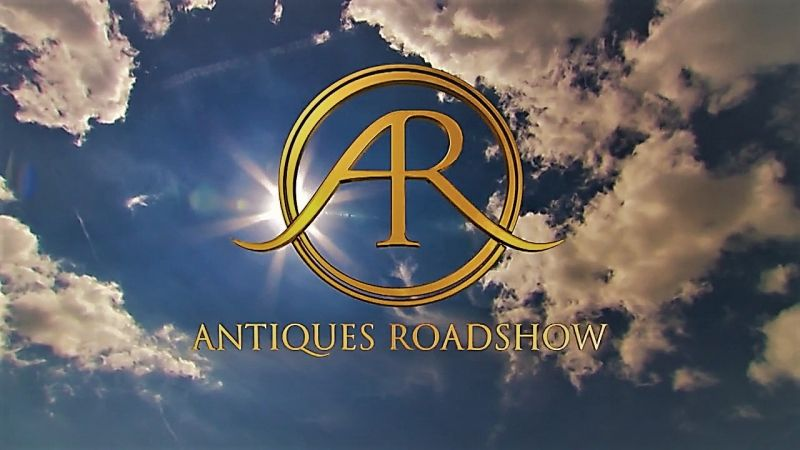 Image: Antiques-Roadshow-Series-39-Holker-Hall-1-Cover.jpg