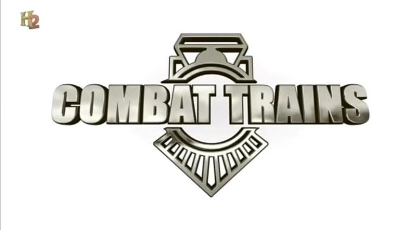 Image: Combat-Trains-Series-1-Cover.jpg