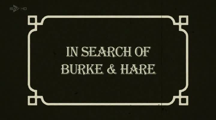 Image: In-Search-of-Burke-and-Hare-Cover.jpg