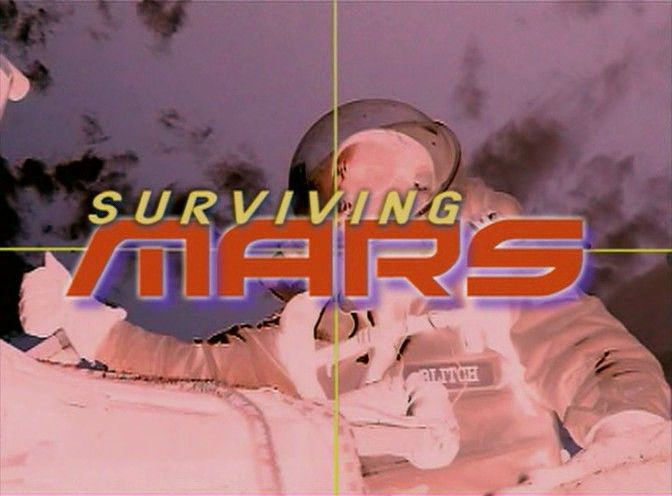 Image: Surviving-Mars-Cover.jpg