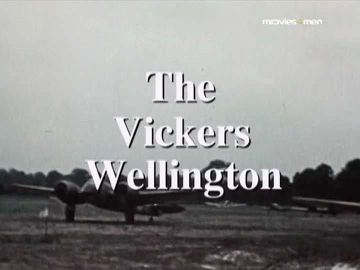 Image: The-Vickers-Wellington-Movies4Men-Cover.jpg