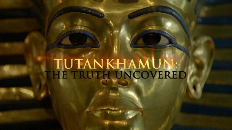 Image: Tutankhamun-The-Truth-Uncovered-Cover.jpg