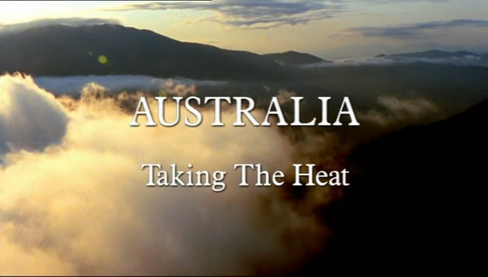 Image: Australia-Taking-the-Heat-Cover.jpg