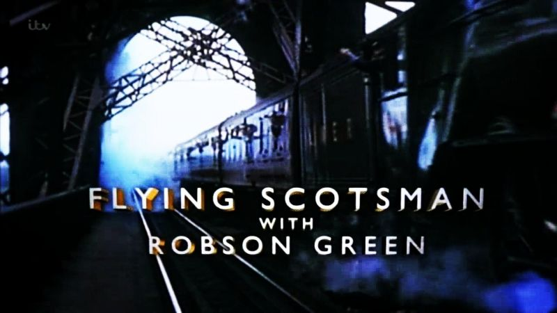 Image: Flying-Scotsman-with-Cover.jpg
