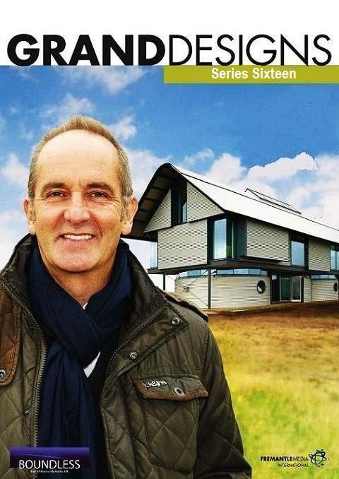 Image: Grand-Designs-Series-16-Cover.jpg