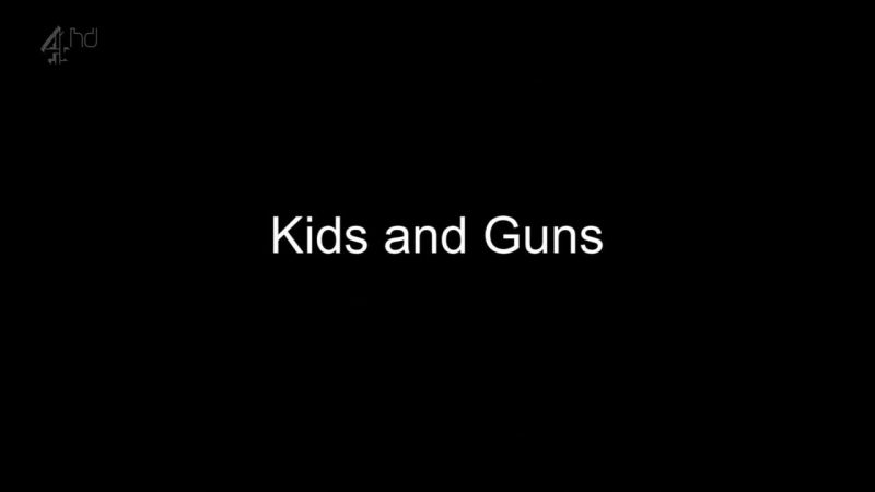 Image: Kids-and-Guns-Cover.jpg