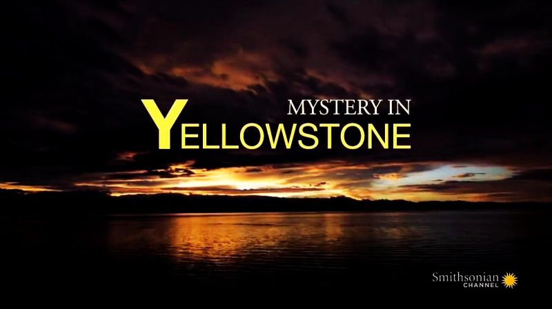Image: Mystery-in-Yellowstone-Cover.jpg
