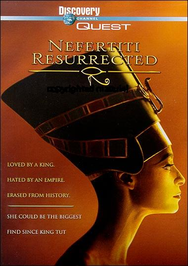 Image: Nefertiti-Resurrected-Cover.jpg
