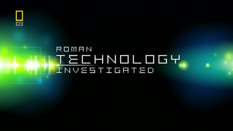 Image: Roman-Technology-Investigated-Cover.jpg