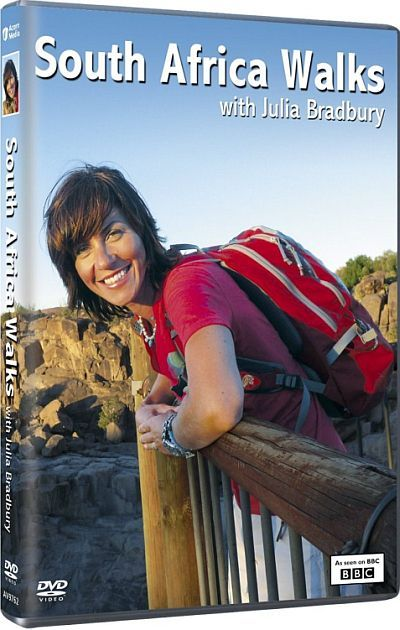 Image: South-Africa-Walks-Cover.jpg