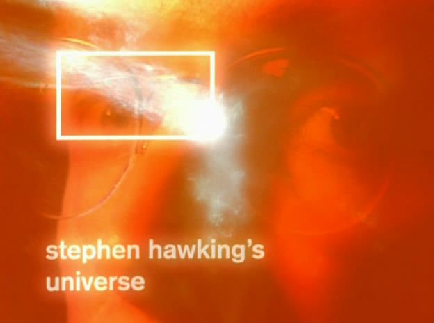 Image: Stephen-Hawking-s-Universe-Cover.jpg