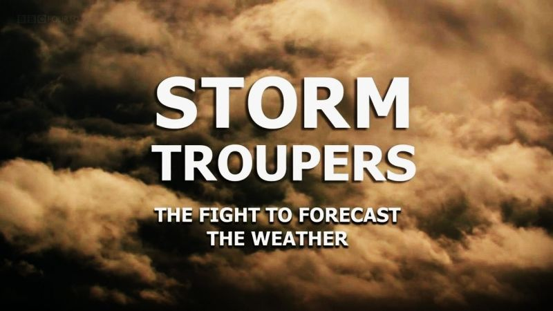 Image: Storm-Troupers-The-Fight-to-Forecast-the-Weather-Cover.jpg
